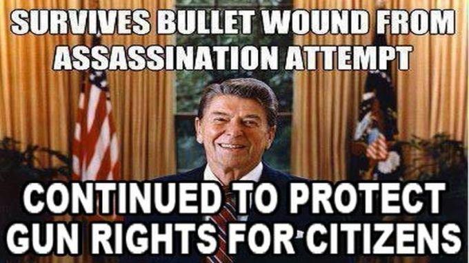Reagan-Gun-Rights-Myths-Debunked
