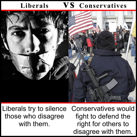 liberals-vs-conservatives