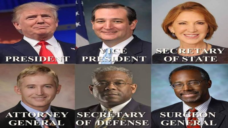 Best. Cabinet. Ever. [Meme] – The Katie Files