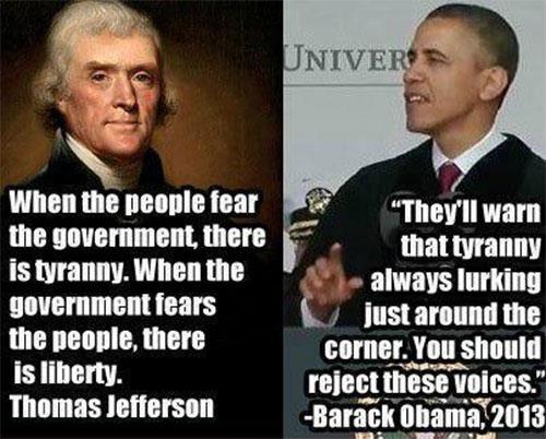 tyranny-tj-and-obama