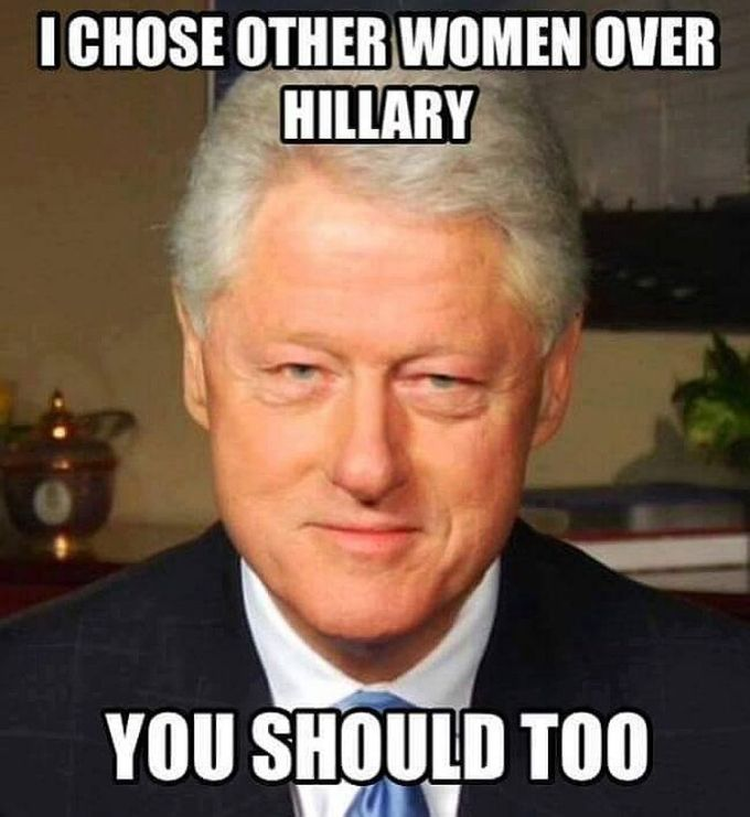 bill 750