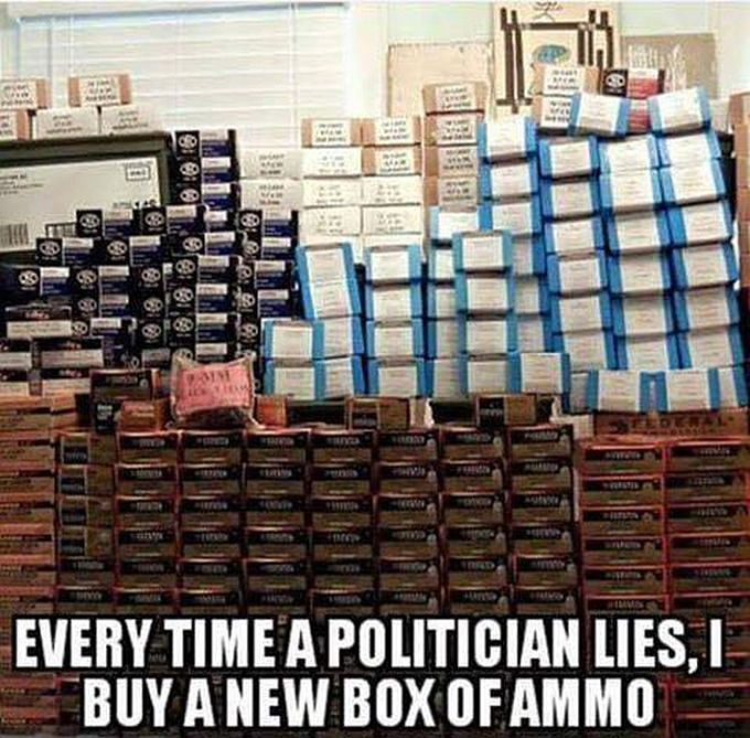 box of ammo 750