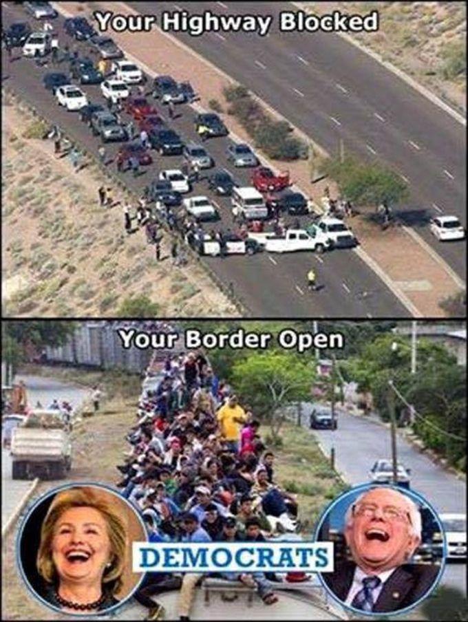 democrats 750