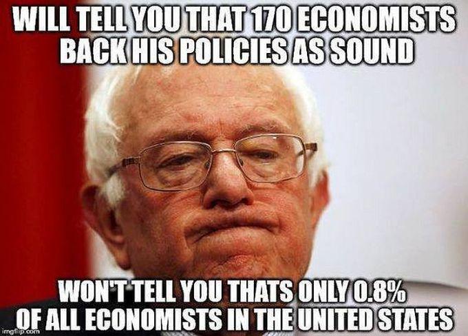 economists 750