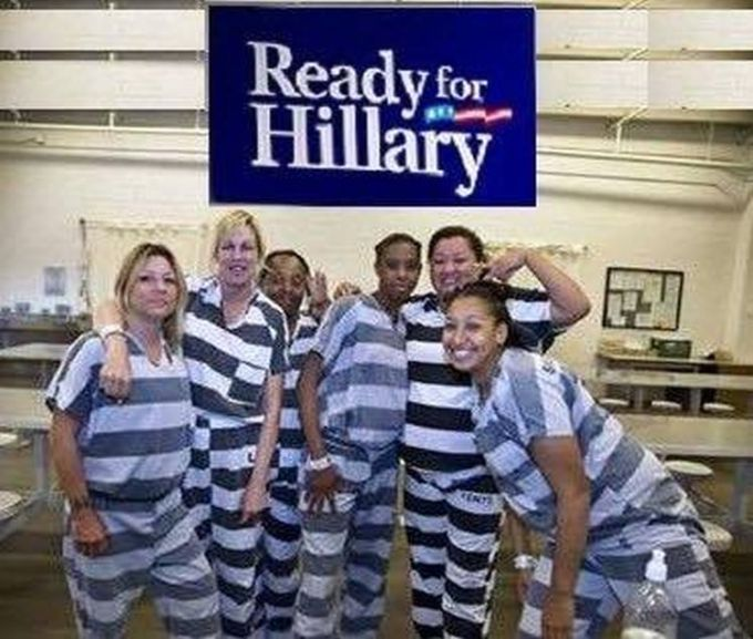 ready for hillary 750