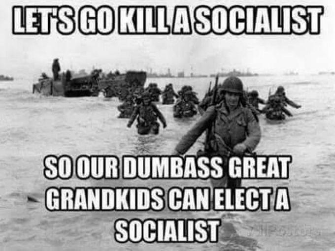 elect a socialist 750