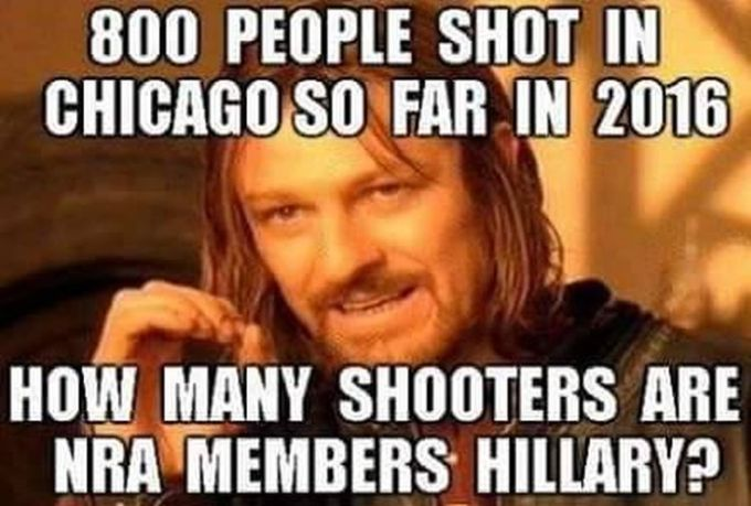NRA Hillary 750