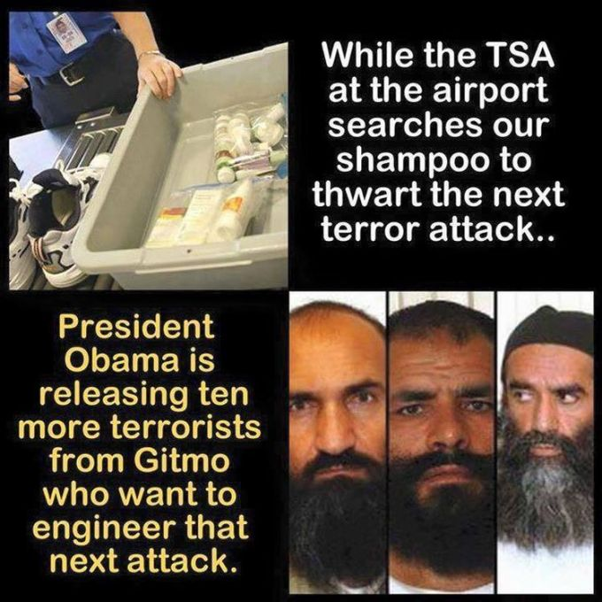 tsa search 750